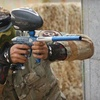 52% Off at Fightertown Paintball Park in Surprise