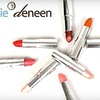 $10 for Cosmetics from Marie Deneen
