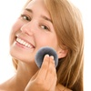 Konjac Bamboo Cleansing and Exfoliating Face Sponge