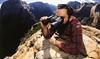 Bushnell Binoculars: Bushnell Binoculars