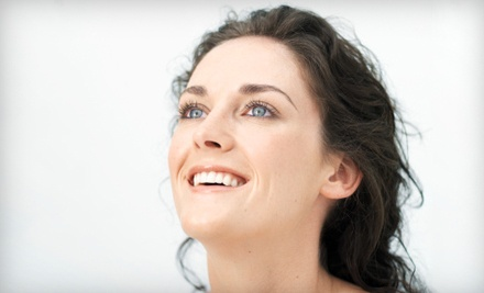 1 Non-Invasive Perfector Face-Lift (a $110 value) - BellaMe Salon in West Bountiful