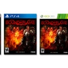 Bound by Flame for PS3, PS4, or Xbox 360