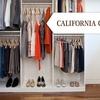 70% Off California Closets System