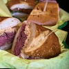 Up to 60% Off Deli Fare at Callahan's Catering