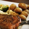 Fireside Bar & Restaurant1(dont work dupe for tax id) - Rosemount: $20 Worth of Continental Fare