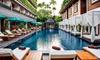 Bali, Legian: 5N 4* Exotic Getaway