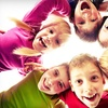 Up to Half Off Kids' Summer Drama Camp