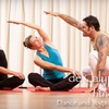 56% Off Zumba and Yoga Classes