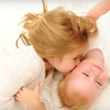 83% Off Photo-Shoot Package in St. Catharines