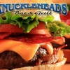53% Off at Knuckleheads