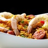 Up to 68% Off Spanish Meals at Judy's Spanish Restaurant
