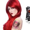 Tattoo Refresh Tattoo Enhancer Scrub and Exfoliant (3- or 6-Pack)