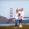 Up to 85% Off from Visalli Photographics in Sausalito