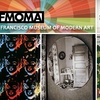 MOMA - San Francisco Museum of Modern Art - SoMa: $9 Adult General Admission to the San Francisco Museum of Modern Art ($18 value)