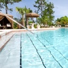 Up to 46% Off Stay at Palisades Resort in Orlando
