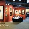 Half Off Admission to Fine Art Show