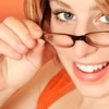87% Off at Optical Pro