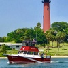 Up to 22% Off Jupiter Island Tour from Jupiter Water Tours