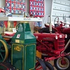 Coopersville Farm Museum and Event Center – Half Off Visit for 4