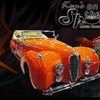 65% Off Auto Detailing and Cleaning