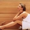 Up to 58% Off Spa Services in Bernalillo