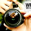 60% Off Photography Lesson