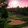 Up to 55% Off Golf for Two at King's Creek Golf Club