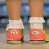 Up to 64% Off Bowling at Roseland Lanes