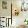 Up to 55% Off Stay at Inn at Playa del Rey