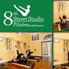 60% Off at Pilates Body Shaping