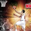 University of Maryland - Athletics - Washington DC: $18 for a Ticket to University of Maryland Basketball. Click Here for the Men's Game Vs. Longwood on 1/19/10 at 8 p.m. ($30 Value). See Below for Women's Basketball.