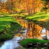 Up to Half Off at The Aurora Golf Club