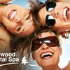 Up to 79% Off Dental Services