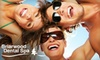 Briarwood Dental Spa - Ankeny: $69 for a Dental Exam, X-Rays, and Cleaning (Up to $325 Value) or $99 for Teeth Whitening ($375 Value) at Briarwood Dental Spa