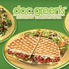 $6 for Wraps and Salads at Doc Green's