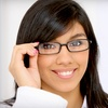 Up to 81% Off Eye Exam, Frames, and Lenses