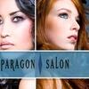 55% Off Salon Services