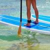 Half Off Standup Paddleboarding in Newport Beach