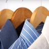 Up to 53% Off Dry Cleaning in Pasadena