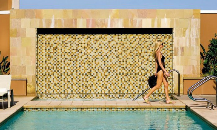Four Seasons Silicon Valley Spa Deal