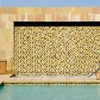 $75 Off at The Spa at Four Seasons Hotel Silicon Valley