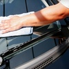 Up to 51% Off Automotive Detail in Edmond