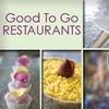 Half Off at Good to Go Restaurants