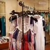 Half Off Women's Clothing in Great Neck