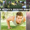 60% Off Fitness Boot Camp