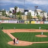 52% Off Inland Empire 66ers Baseball Tickets in San Bernardino