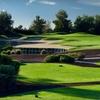 68% Off Golf-Club Package at Raven Golf Club