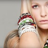 54% Off at Warehouse Chic Accessories