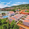 Chorwacja: 3 lub 7 nocy z basenem