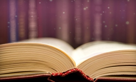 The Purple Door Books & Gifts - The Purple Door Books & Gifts in Kingston